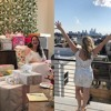 Bridal Showers and Bachelorettes
