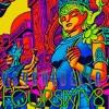 FourSixty8 - Psychedelia (Full Album)