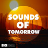 Sounds Of Tomorrow   370+ Melody & Drop Loops, Presets, Drums, FX & More!