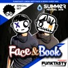 FunkTasty Crew #077 Face & Book Guest Mix (Special Set SUMMER FESTIVAL 2018)