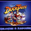 Duck Tales - German Theme 2k18 ( ReloaDee & Sunpower Booty )
