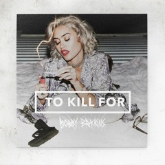 Might Die Young (feat. Olivia O'Brien & Tinashe)