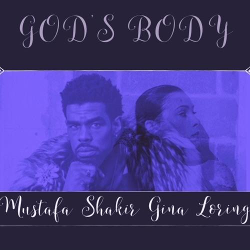 God's Body