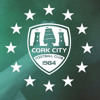 Cork City Europa League Press Conference - 15th August 2018