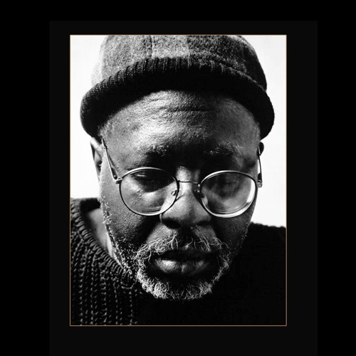 Curtis Mayfield in conversation with Alan Warner. A Warner/Chappell Music Publishing Sampler.