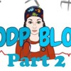 PIPlet S1E04 The ODP Blogger Part 2