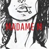 Anne - Marie Ciao Adios (cover By Madame M)
