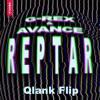 G-Rex & Avance - Reptar (Qlank Flip)