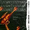 Crash Land - Weapons (NoBeats Remix)