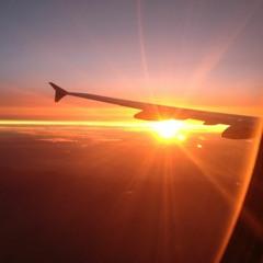 Far Flight Riddim