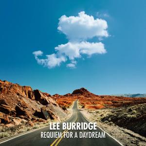 Lee Burridge - Requiem For A Daydream
