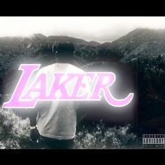 LAKER