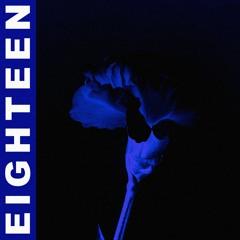 Pale Waves - Eighteen (glass.grl Remix)
