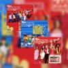REQUEST & REPOST!!! HIGH SCHOOL MUSICAL - KARAOKE SERIES (1/2/3)