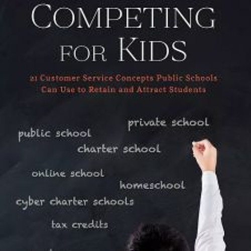 Newport Superintendent Talks New Book, State of Public Education