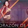 93 - 97 Lerida Corazon De Piedra Intro Saya V2