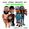 No Brainer - DJ Khaled ft. Justin B, Chance & Quavo (Where It's ATT Remix) [BUY = FULL FREE TRACK]
