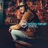 Mitchell Tenpenny - Drunk Me (Dex Luthor Remix)