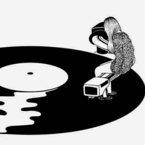 Funky Seletion By Lorella Lisi Mixed By Piero Cossu #1