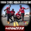 Download FAN To A HATER Part 2 (F.T.A.H.) (Clean) @iDancebz Track 4 Mp3