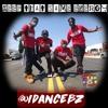 Download GO HARD (Clean) @iDanceBZ Track 2 Mp3