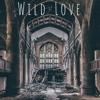 Wild Love (James Bay)