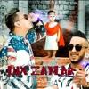 "Cheb Djalil Ft Hichem Smati -  Maghboun Wahdi (Lux Zaylar Remix)"" Reggaeton Mix"""