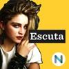 #5 Madonna aos 60: feminismo, sexualidade e hits