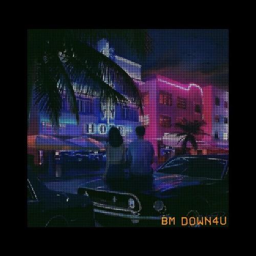 DOWN4U (prod.bm)