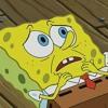SpongeBob Sparta Remix thing