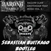 Yellow Claw - Dog Off (Sebastian Buitrago Bootleg)