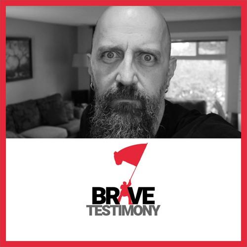 Bravetestimony - S01e02
