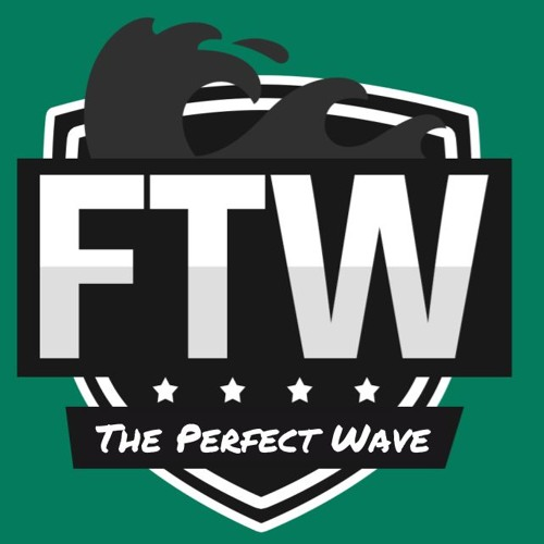 THE PERFECT WAVE | Chapter Two: Camp Covington