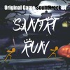 03 Santri Run's Win Sound