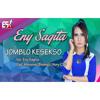 Eny Sagita – Jomblo Kesekso Dangdut Koplo ( Free Download )