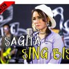 Eny Sagita - Sing Biso ( Free Download )