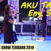 Aku Takut - Eny Sagita ( Free Download )
