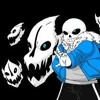 Nightcore Point of no Return By (Starset)