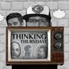 THINKING THURSDAY: Questioning Western Philosophy: Martin Heidegger