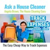 How to Track Business Expenses for Your Cleaning Company