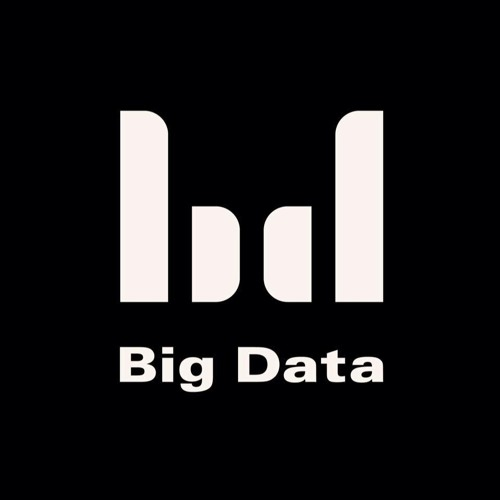 BIG DATA - INTERVIEW