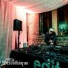Mixtape #15 - Grant Holmes (Edit. Presents)