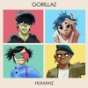 Gorillaz - Humanz (Ultimate Edition)