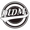 DIDM016