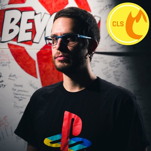 Fireside Chats, Episode 50: A Conversation With Colin