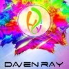Daven Ray - Holi Promo CD 2018