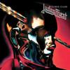 Judas Priest Exciter