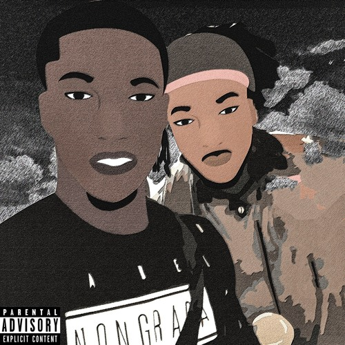Haile Naphtali & OMARi YoW - Been A Minute (Prod. By JunioR)