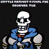 Revenge: The Unseen Ending - Battle Against a Final Foe Remake