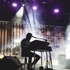 Arctic Monkeys - Tranquility Base Hotel & Casino (Piano Track)